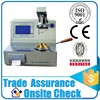 /product-detail/automatic-flash-point-tester-641738970.html