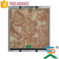 interior fiberglass wall cladding decorative panels