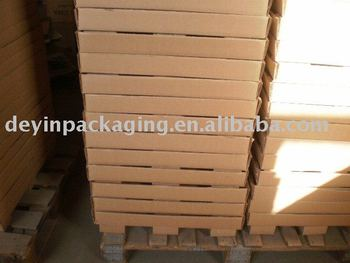 corrugated Paper Pallets