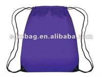 good design top sale made in china new products for 2015 shopping bag
