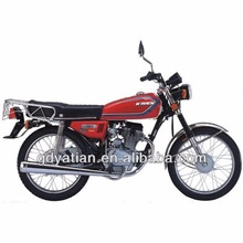 CG125 MOTORCYCLE small model with cheapest prices.