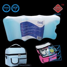 Wholesale Cool Pack For Refrigerator/gel Ice Pack Cooler For Frozen Food