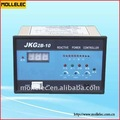 Good Quality Reactive power compensated controller series