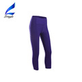 Lotsyle Womens Fitness Sport Yoga Pants Running Leggings Sportwear