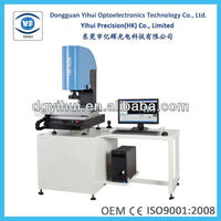 Top Sale Dimension Test System VMS-3020E