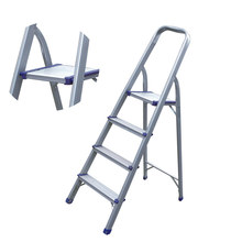 New product multi function ladder with small hinge wholesale alibaba