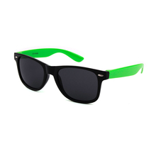 hot sale cheap printing free sample china sunglasses factory