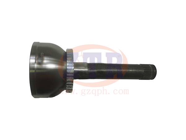Auto Parts for Toyota Land Cruiser HZJ78 CV Joint 43405-60120