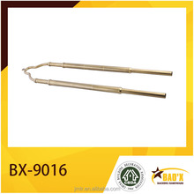 stainless steel stair railing baluster