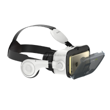 Perfect 2016 BOBOVR BOBO VR Xiaozhai Z4 3D Virtual Reality Glasses ,Video Glasses Large View
