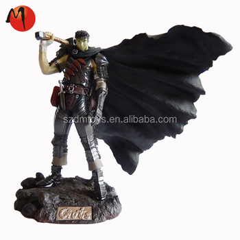 custom injection plastic toy flexible marvel action figurines