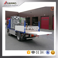 High Quality HYDRAULIC TRUCK TAIL LIFT
