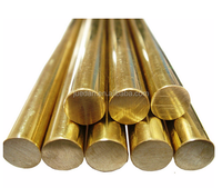 reliable supplier with high quality lead round bars