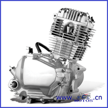 Chinese new for honda 150 cc Motorcycle engine