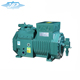 1/5 Hp Ammonia Open Type Refrigeration Compressor For Sale
