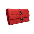 manywe brand Fashion low price handbags ladies wallet factory wholesale