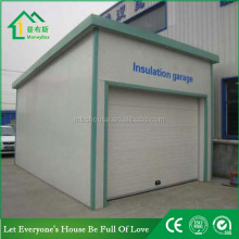 Direct manufacturer supply customise metal tool box of Fast install portable prefab tool house