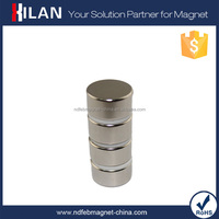 Strong Force Neo permanet round D25 X 5mm Magnets