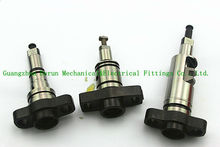 Fuel injection pump plunger 2455-129 made in China