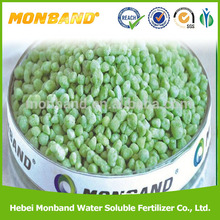 Water Soluble Ammonium Sulphate (AS 21-0-0+24S) Fertilizer