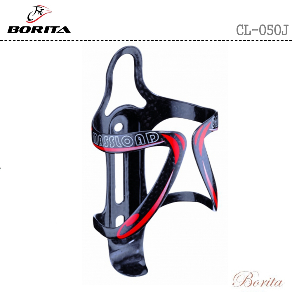 Best Quality Carbon Fiber 2017 Water Bottle Cage