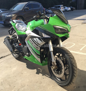 50CC 125CC 200CC 250CC new model best seller high quality racing motorcycle