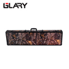 Best Price Good Feedback aluminum gun case