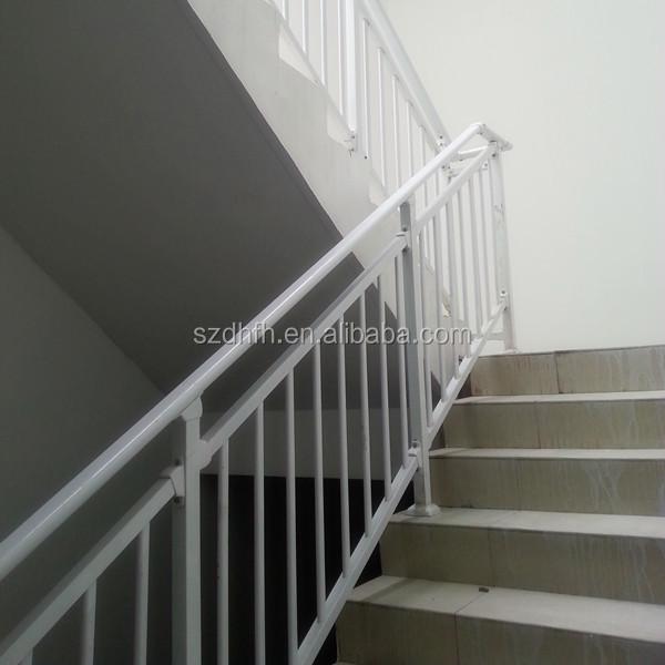 Pr fabriqu mentale escalier garde corps prix en fer for Escalier prefabrique