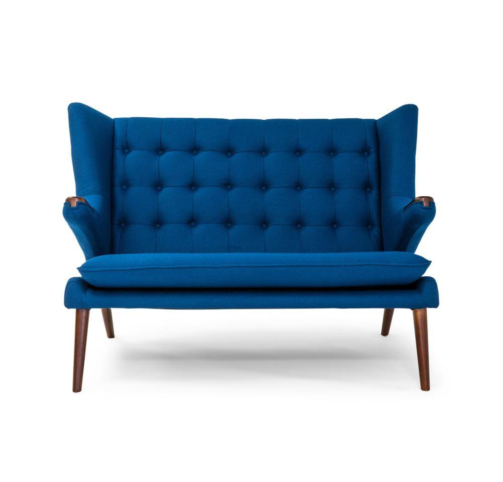 Modern <strong>style</strong> lounge sofa suite / Interior <strong>Designer</strong> Fashion sofa / Couches lounge loveseat