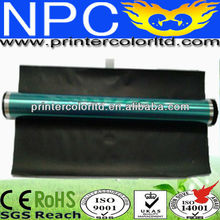 Opc for Samsung Edible Cleaner opc drum coating CLT-K406 drum for samsung Frosting Sheets