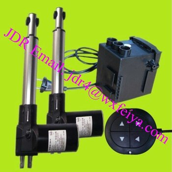 Waterproof 12v Dc Electric Motor For Bed Sofa Chair Buy 12v Dc Electric Motor Electric Motor