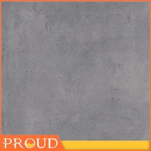 Dark gray hot selling high quality terrazzo floor <strong>tile</strong> 600X600MM
