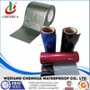 Buy from China online Self adhesive bitumen joint waterproof tape roll
