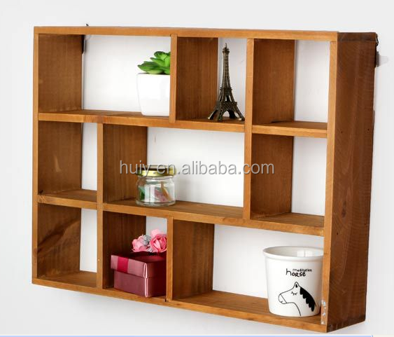High quality kitchen wall hanging cabinets for sale buy - Quality kitchen cabinets ...