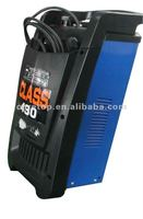 High Quality 12/24V Car Battery Charger CD 430