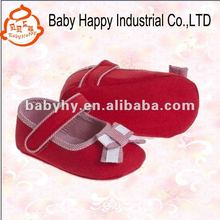 New Style BABY Soft Sole Walking Shoes