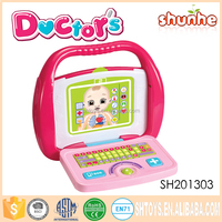Colorful Preschool Toys Kids Doctor Play