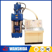 Full automatic hydraulic tile press machine on sale