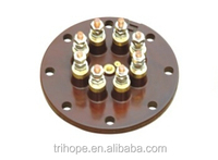 BCT High Temperature Resistance Transformer Tag Board