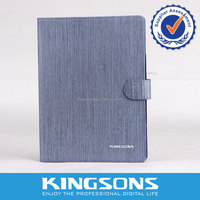 single case tablet,cases for tablets,cover tablet bags