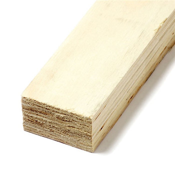 lvl wood for pallet making