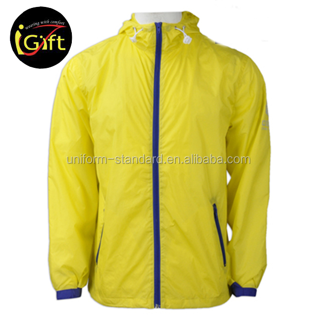 Nylon Fashion Outdoor Women Winter Girls Running Jacket