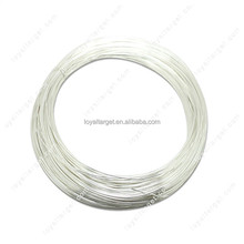 High purity 99.999% Al price Aluminum wire pieces