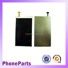 Factory price compatible lcd for nokia n97 accept paypal