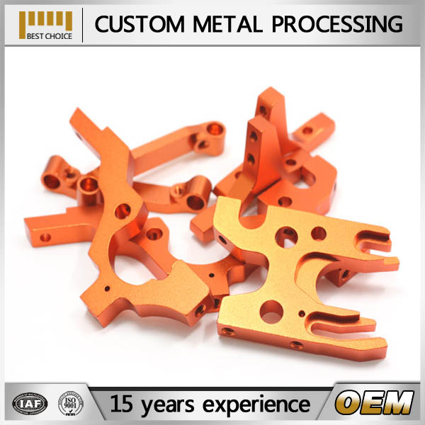 attract design engraving copper produce few kinds of elements from aluminum anodizing