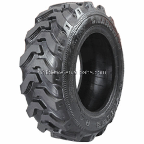 China Top tire factory goodyear tractor tire prices 16.9-28