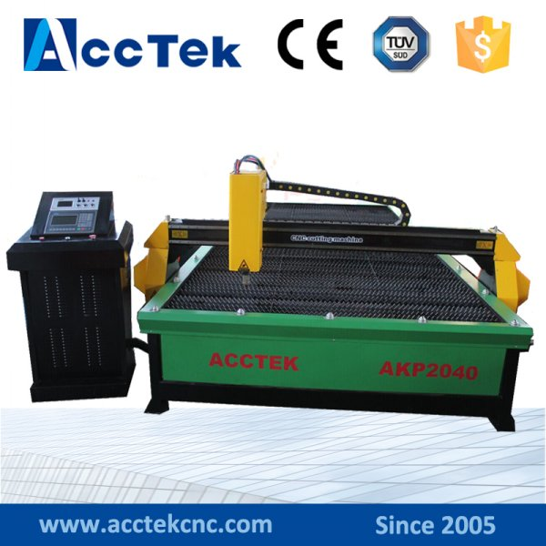 Looking for agents cnc plasma tube cutting machine / plasma cutter head1325 1530 2030 2040