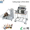 /product-detail/rf-960d-full-automatic-coaxial-cable-stripping-and-cutting-for-coaxial-wire-stripping-machine-60682900048.html