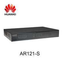 competitive HUAWEI AR121-S 500 meter wireless in-wall wifi router