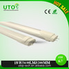 /product-detail/1200mm-circular-led-tube-18w-tube8-chinese-sex-led-tube-8-china-for-kitchen-china-led-video-sex-animal-t8-led-tube-60137089370.html